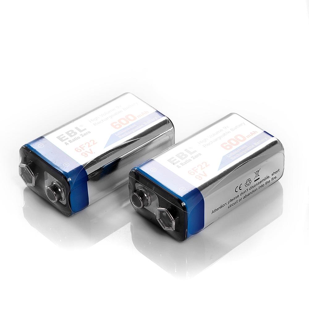 Intelligent Liion Charger Mcp73831 1186 Sunrom Electronics