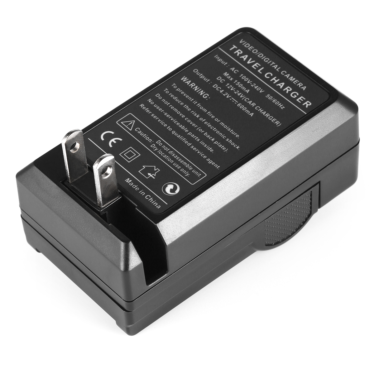 3 Nb 6l Battery Charger For Canon Powershot Sx260 Sx500