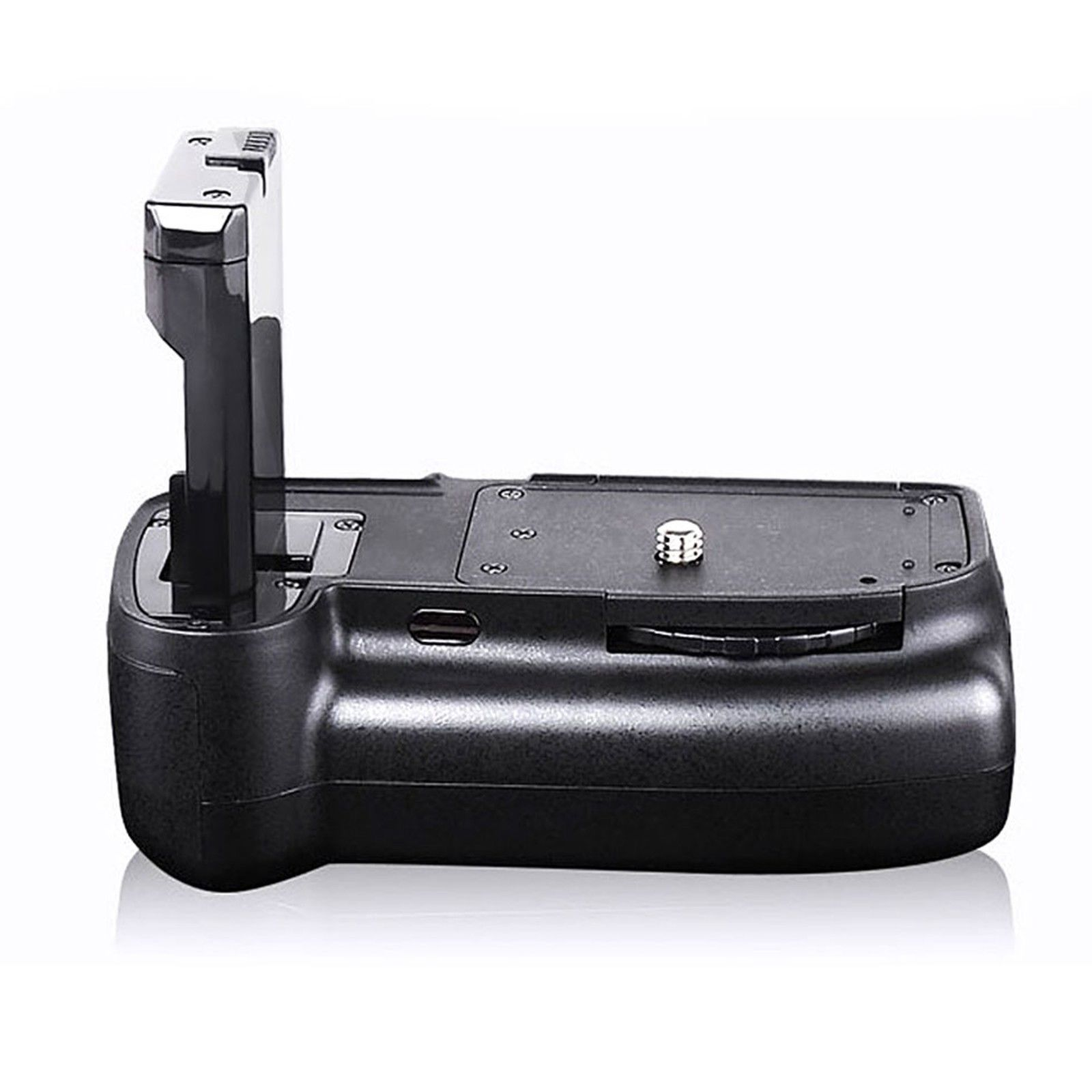 battery grip holder en el14 battery charger for nikon. Black Bedroom Furniture Sets. Home Design Ideas