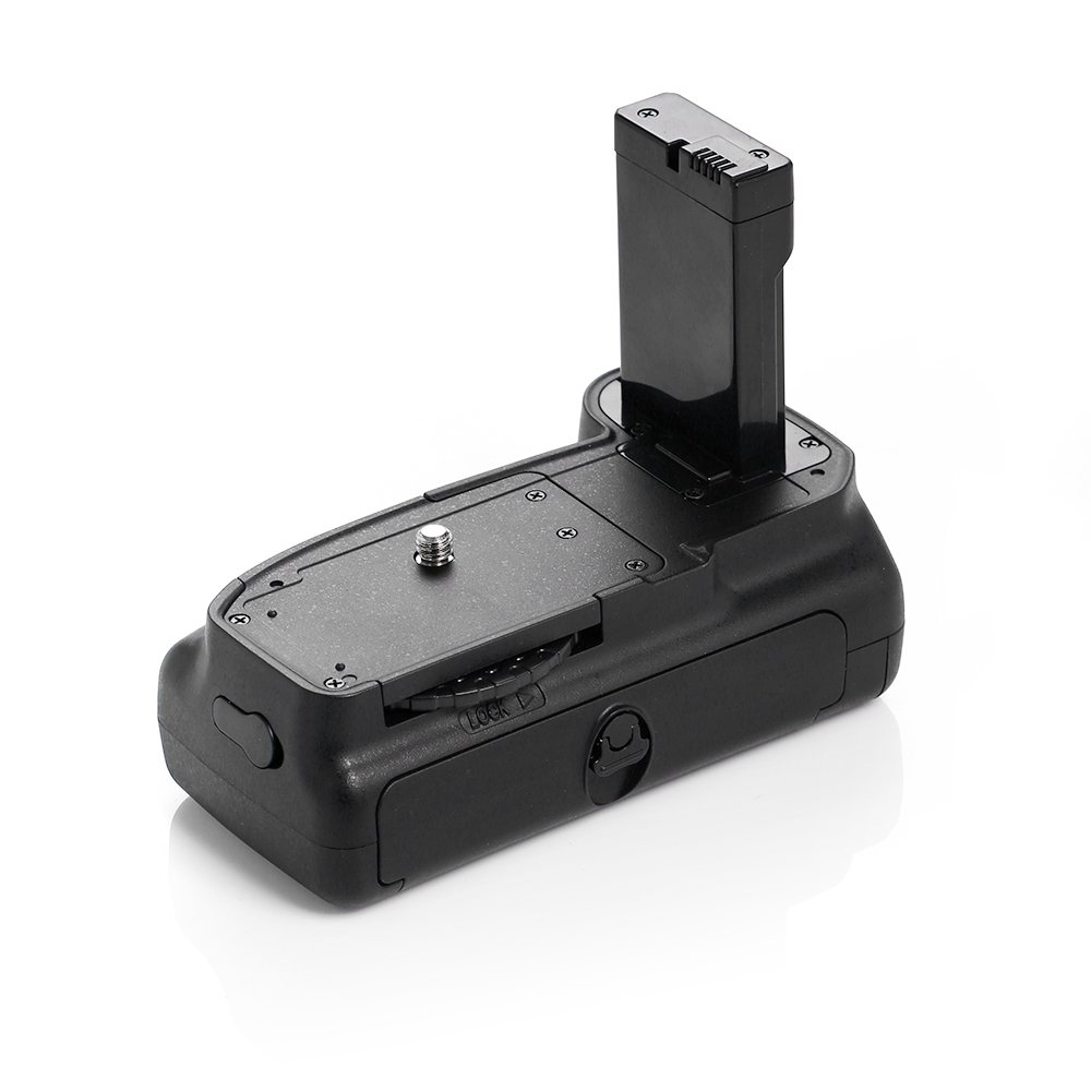 battery grip 2x en el14 batteries charger for nikon. Black Bedroom Furniture Sets. Home Design Ideas