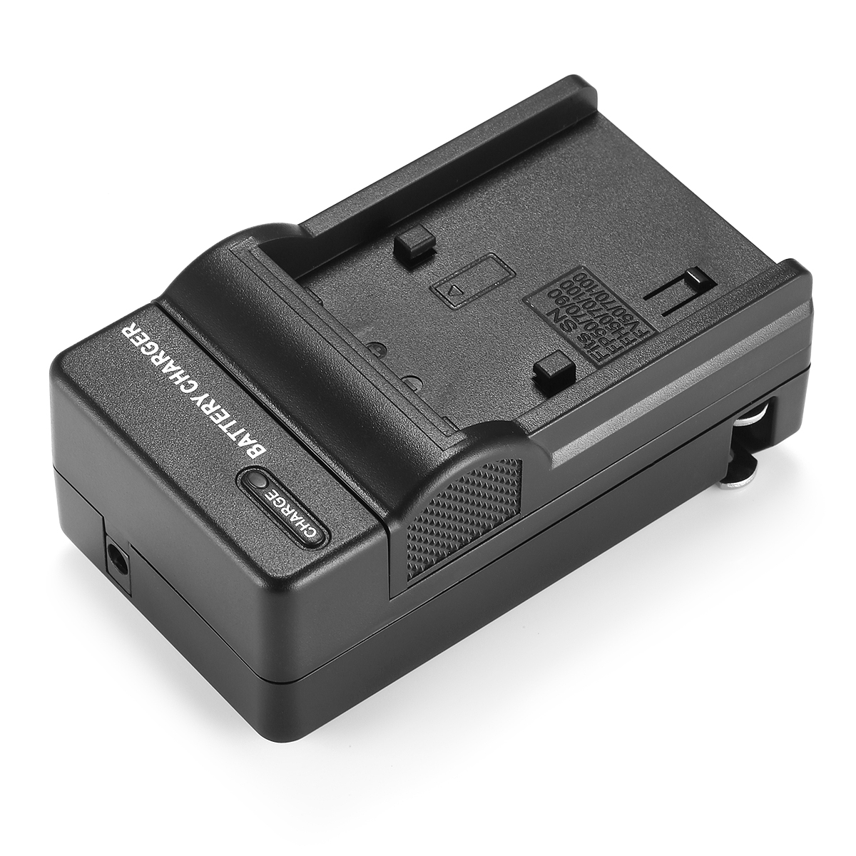 Battery Charger For Sony Np Fh50 Np Fh40 Np Fh30 Alpha