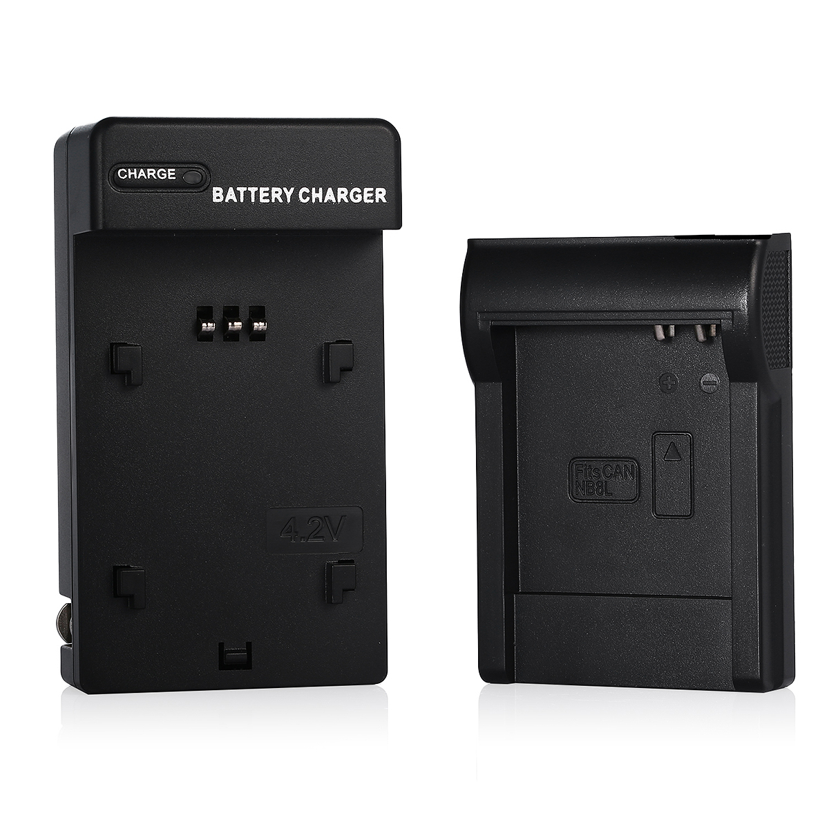 Nb 8l Nb8l Battery Charger For Canon Powershot A2200 A3000