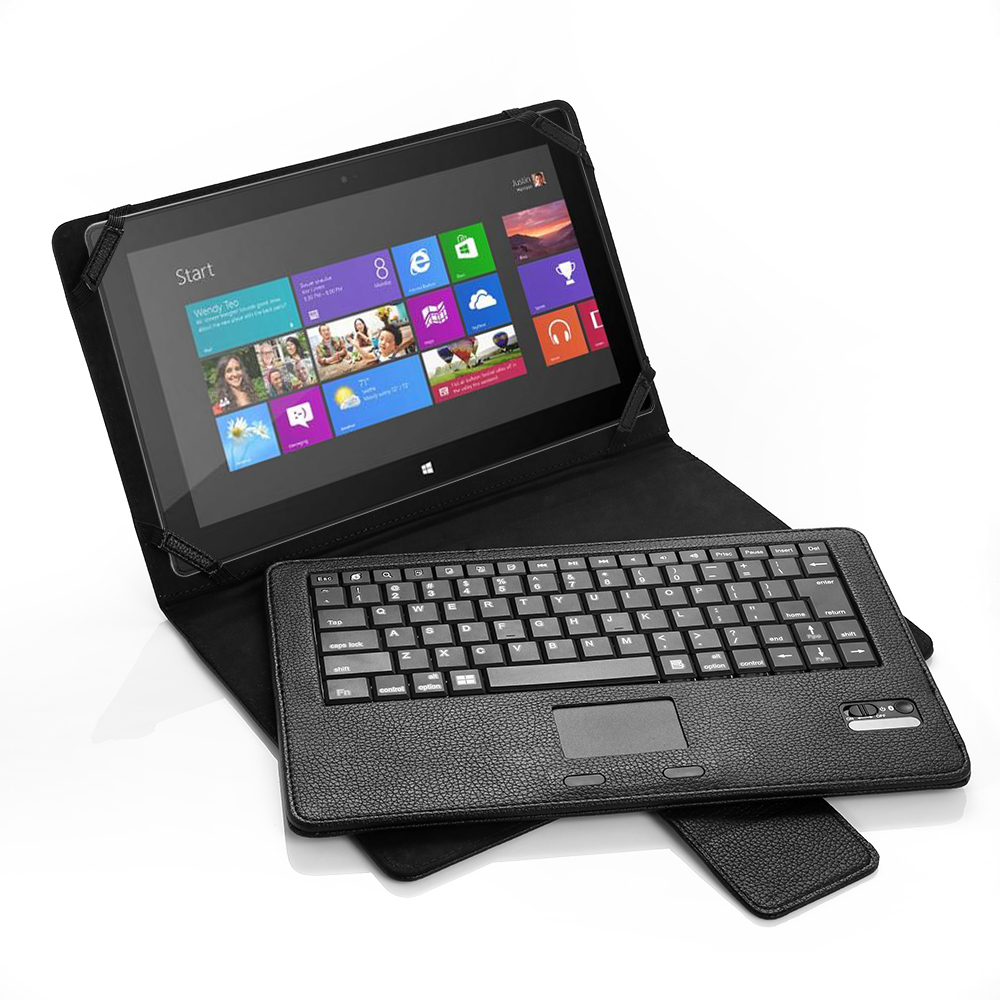 Bluetooth Keyboard For 10 6 Quot Microsoft Surface 2 Rt Pro