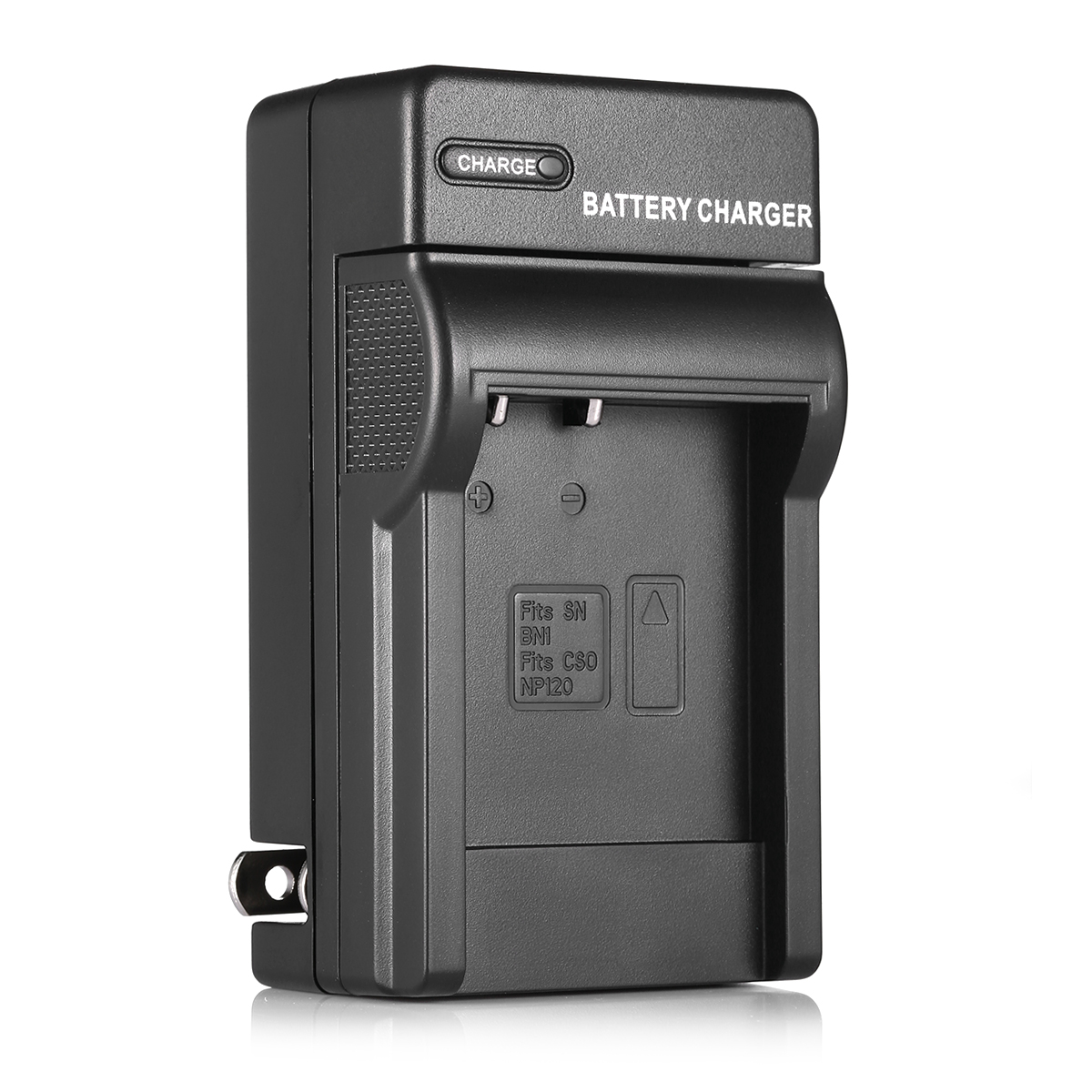 Np Bn1 Battery Charger For Sony Dsc Wx220 Dsc W800 Dscw830