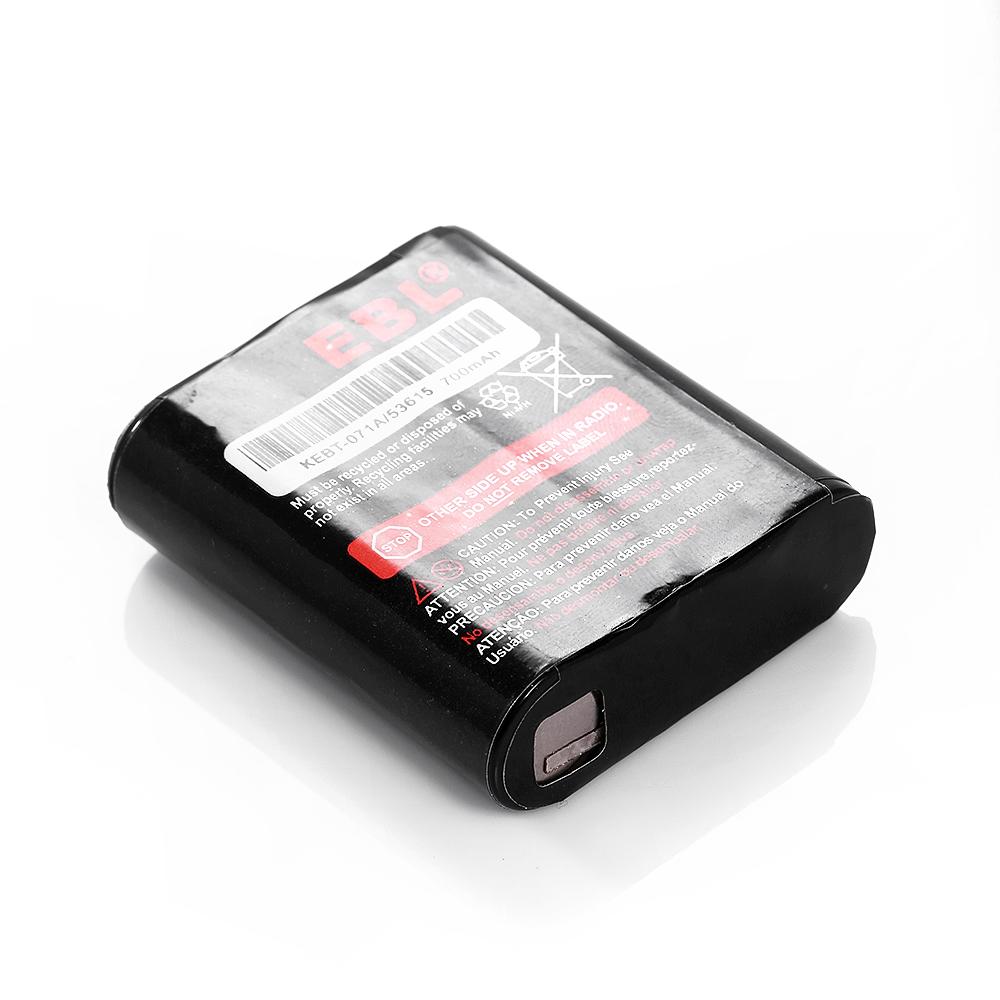 Motorola T5950 User Manual Motorola US unlocked cell