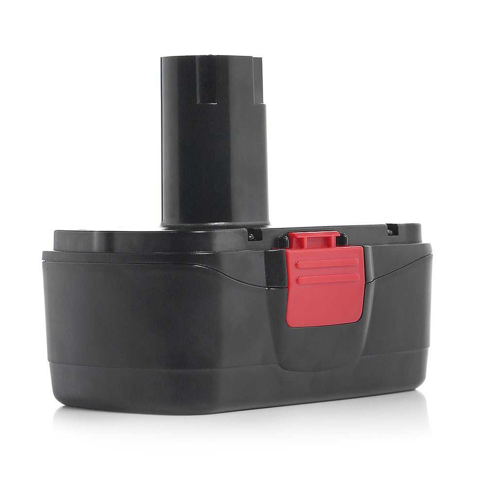 3x 3 0ah 19 2 Volt Compact Battery For Craftsman C3 19 2v