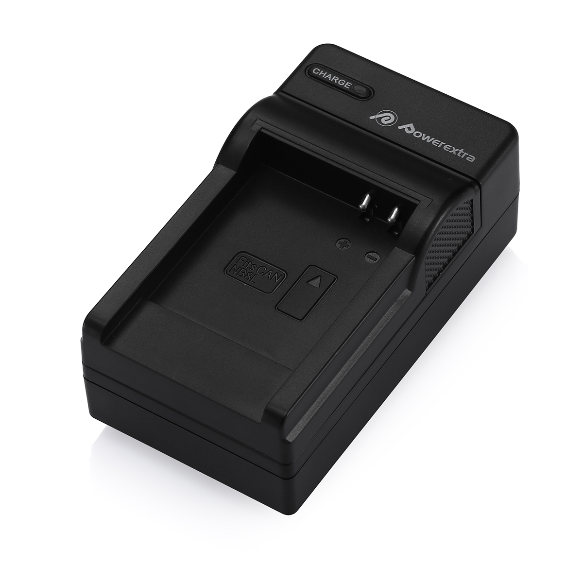 Nb8l Nb 8l Li Ion Battery Charger For Canon Powershot