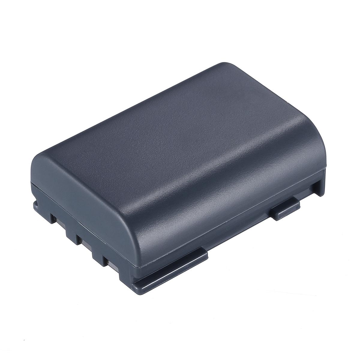 Nb 2lh Nb 2l Battery For Canon Rebel Xt Xti Powershot S30