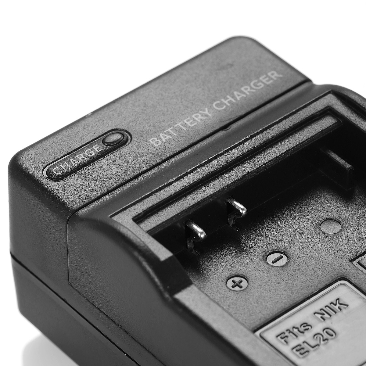 Nikon 1 aw1 | waterproof, shockproof, freezeproof advanced camera.