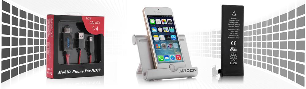 Bluetooth Car Kit Wireless FM Transmitter USB LCD Charger Radio MP3 Player 1