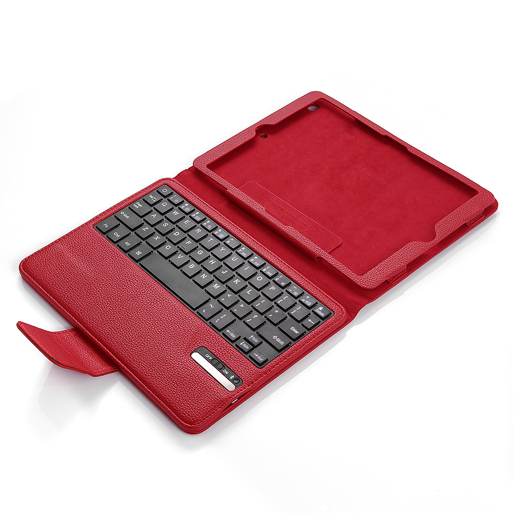 Apple iPad Air 2 32GB Tablets eBay <b>ipad air 2 4g ebay</b> Apple iPad Air 2 64GB, Wi-Fi Cellular (Unlocked.7in Buy iPad Air 2, tablets eBay