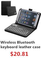 Bluetooth Car Kit Wireless FM Transmitter USB LCD Charger Radio MP3 Player 9