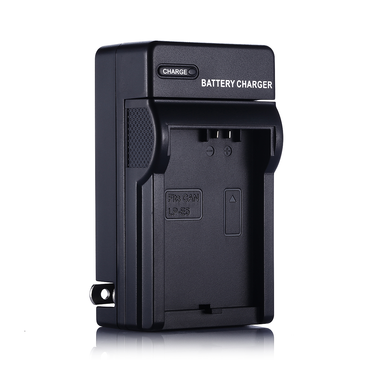 ��f��k9ge�f�x�_lp-e5 lpe5 battery pack + charger for canon rebel t1i xs xsi