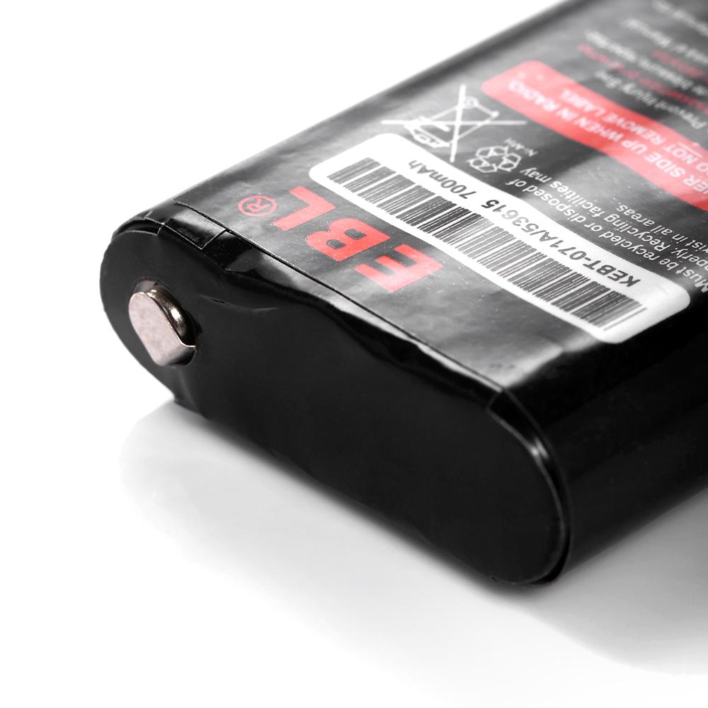 Motorola fv700r