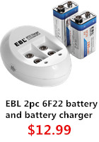 Bluetooth Car Kit Wireless FM Transmitter USB LCD Charger Radio MP3 Player 15