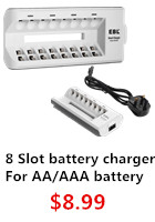 Bluetooth Car Kit Wireless FM Transmitter USB LCD Charger Radio MP3 Player 16