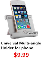 Bluetooth Car Kit Wireless FM Transmitter USB LCD Charger Radio MP3 Player 11