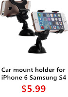Bluetooth Car Kit Wireless FM Transmitter USB LCD Charger Radio MP3 Player 10