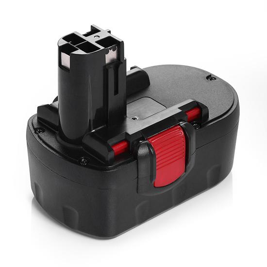 18v 3 5ah drill battery for bosch 2607335535 bat025 2 607. Black Bedroom Furniture Sets. Home Design Ideas