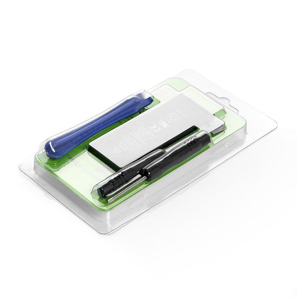 1430mah internal replacement 3 7v li ion battery tools for. Black Bedroom Furniture Sets. Home Design Ideas