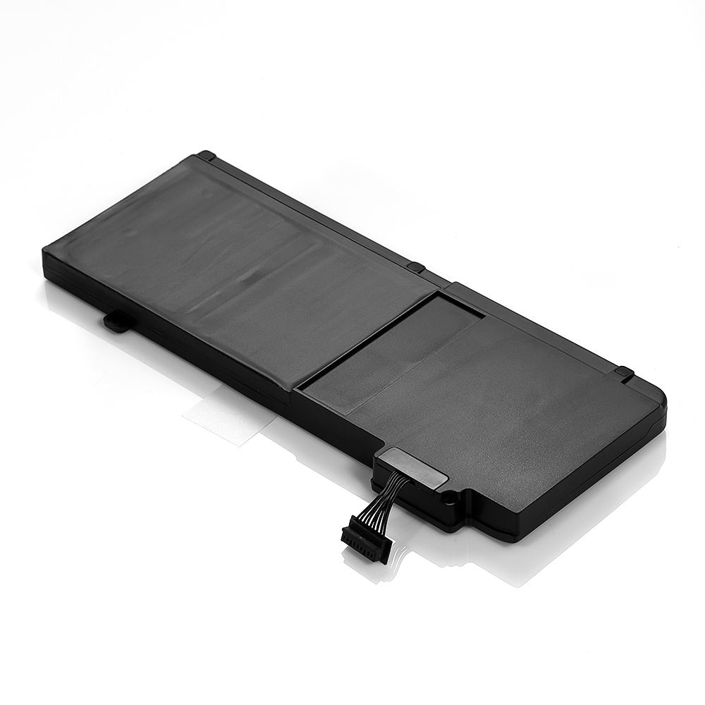 battery for apple unibody macbook pro 13 39 39 a1322 a1278 mid. Black Bedroom Furniture Sets. Home Design Ideas