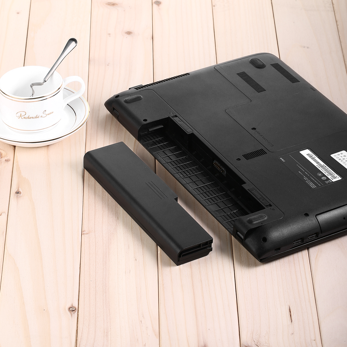 genuine battery for toshiba satellite pa3817u 1brs pa3818u. Black Bedroom Furniture Sets. Home Design Ideas