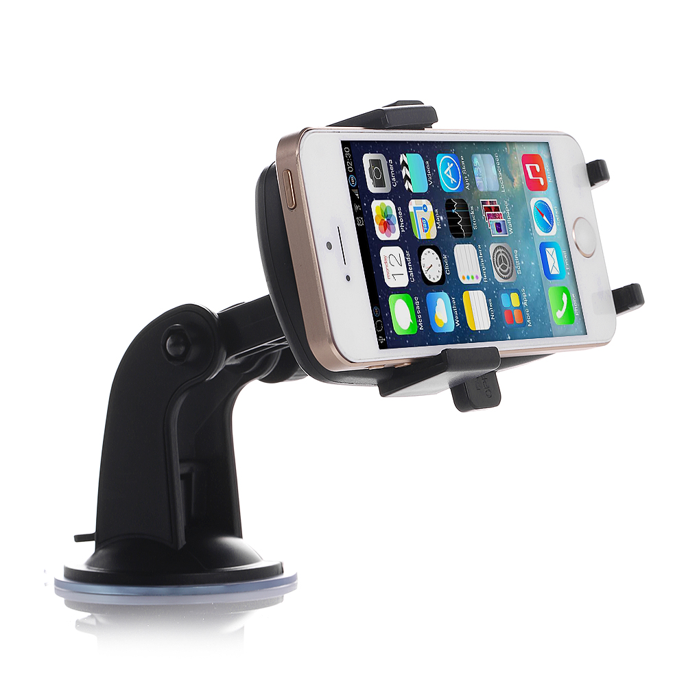 iphone car mount target autos post. Black Bedroom Furniture Sets. Home Design Ideas