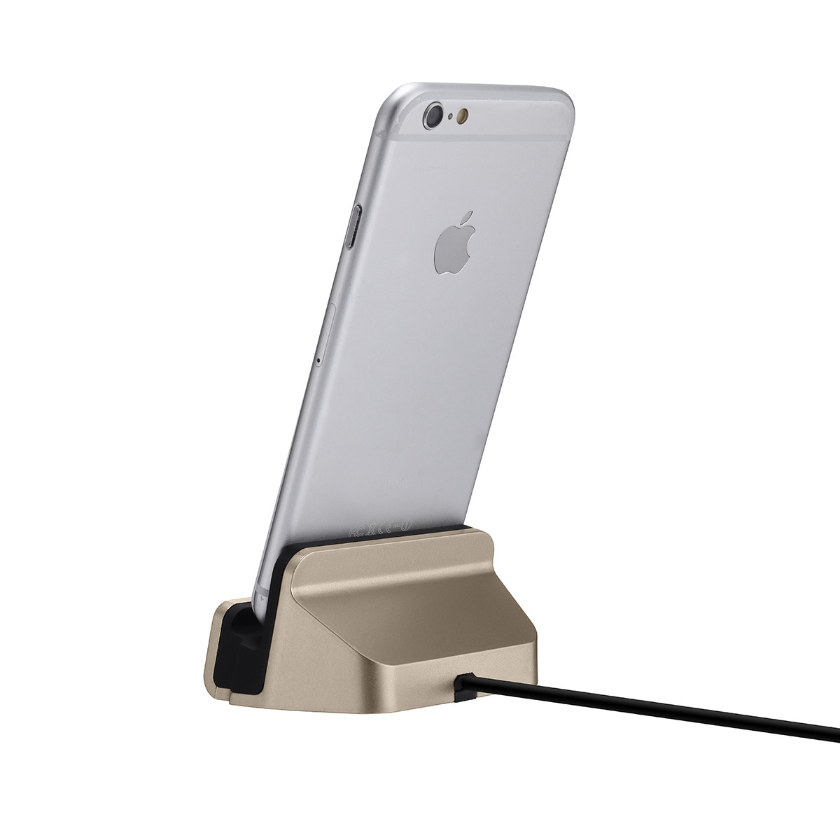 iphone chargers target desktop charger charging dock stand station cradle for 11739